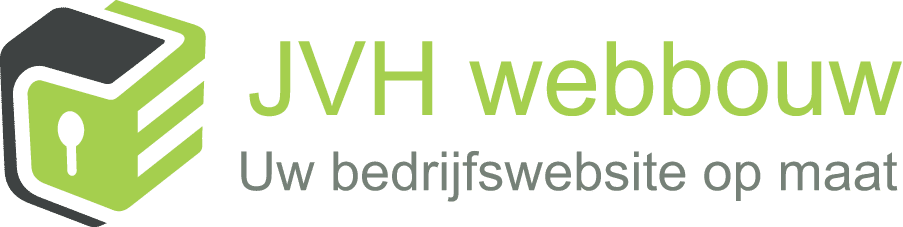 Woocommerce? Wordpress webshop? Wordpress Woocommerce? Open source webshop? Woocommerce webshop? Wordpress webshop laten maken