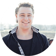 Woocommerce wordpress webshop