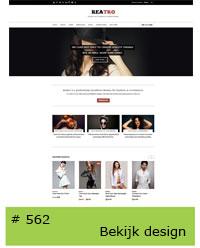 mijn webwinkel