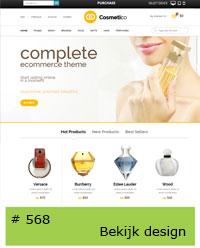 Webwinkel starten arnhem