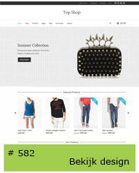webshop te koop utrecht